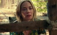 'A Quiet Place II' Release Date Postponed Due to Corona Virus